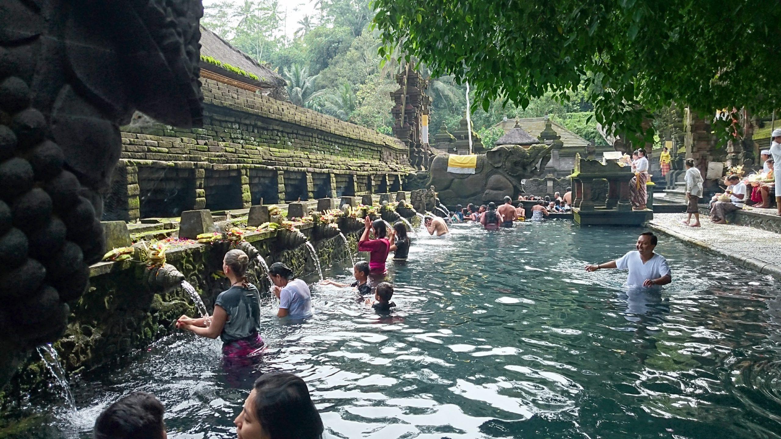 Paket Wisata Bali 3 Hari 2 Malam - WisataMu